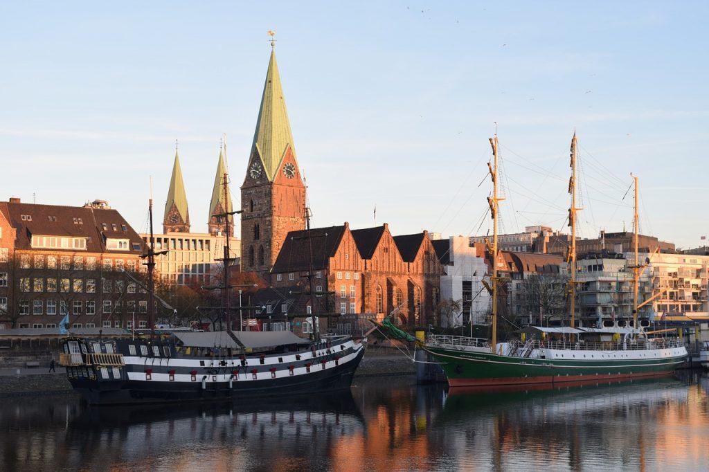 Ist Bremen attraktiv genug?