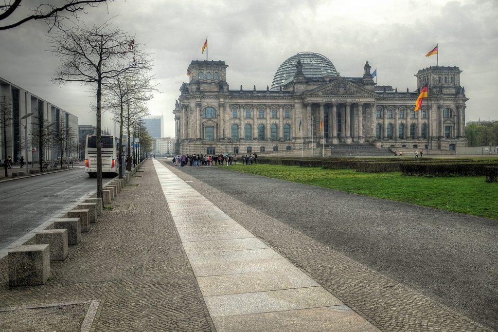 Investoren spezialisieren sich immer mehr auf Deutschland