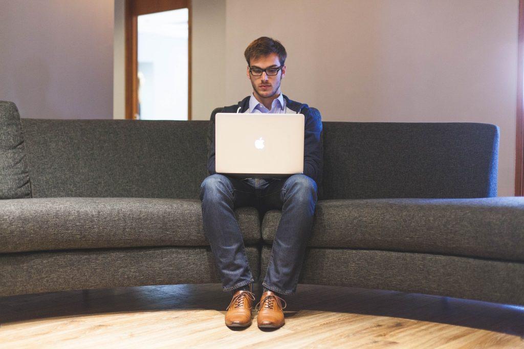 Enge Sache – Büroflächen sind Mangelware