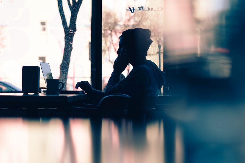 Der neue Trend – Bürokultur 4.0