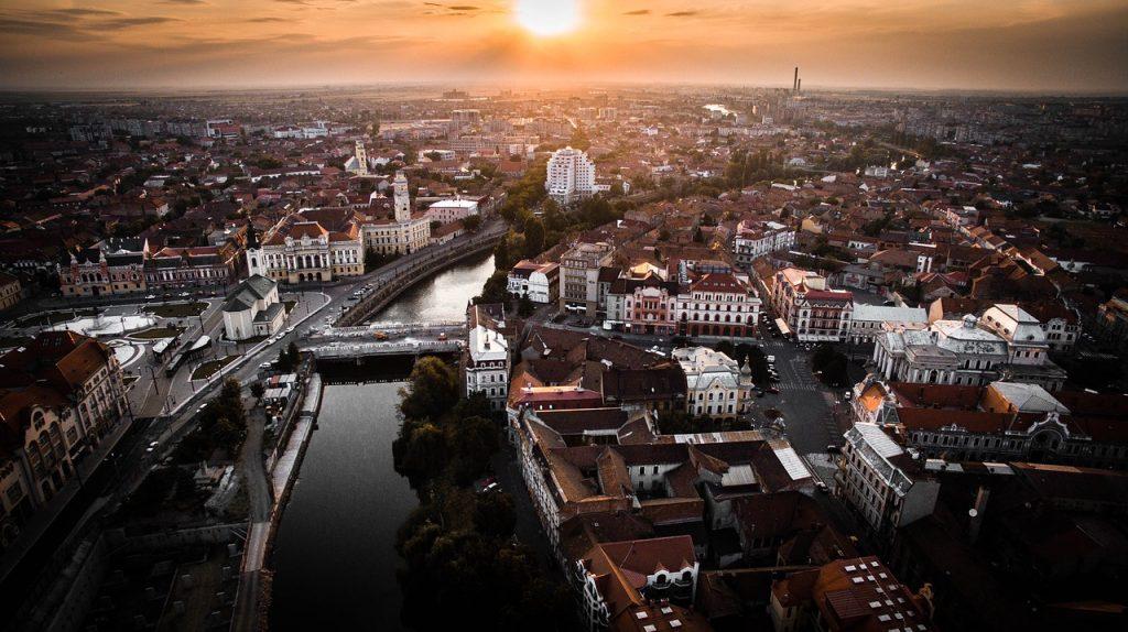 Investments in Deutschland – Glänzende Aussichten
